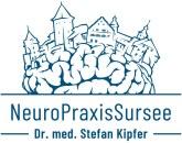NeuroPraxisSursee